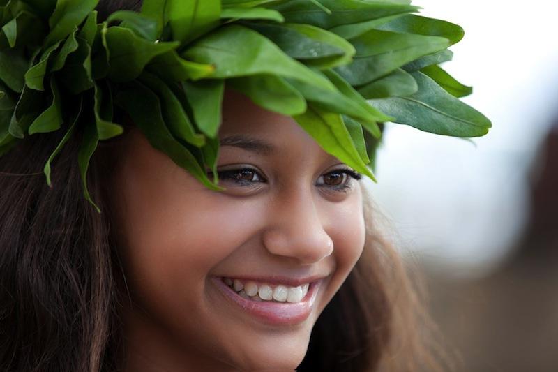 Vom Aloha Spirit inspiriert: Dr. Reich´s FODMAP Bio Suppe