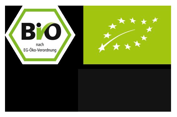 Dr. Reichs Bio zertifiziert vom Prüfverein