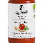 Dr Reichs Fodmaps Salsa Dolce Sauce