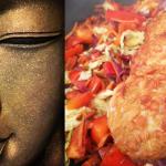 FODMAP vegane Thai Varianten von Dr Reichs