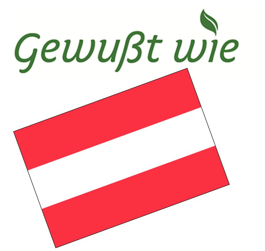Dr. Reich´s in Österreich bei GewußtWie